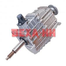 КПП ГАЗ-3309 Дизель ММЗ Д-245,7 5-ст. 3309-1700010-20В