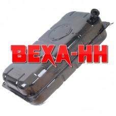 Бак топливный ГАЗ-3302 70 л.
