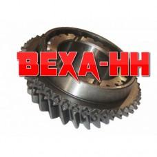 Шестерня КПП ГАЗ-31029,ГАЗель Next 5-й передачи вала вторичного 31029-1701152-10В