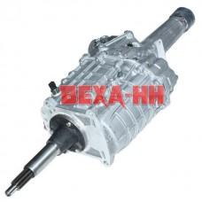 КПП ГАЗ-3302 Бизнес, Next дв. CUMMINS 3302-1700010-60В