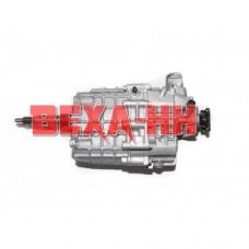 КПП ГАЗель Next  A21R22.1700010В