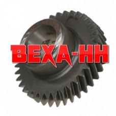 Шестерня КПП ГАЗ-3302,ГАЗель Next 3-й передачи вала промежуточного 31029-1701051В