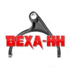 Вилка КПП ГАЗ-31029-3302,ГАЗель Next 5-й передачи и заднего хода Н/О (ОАО ГАЗ) 3302-1702092В