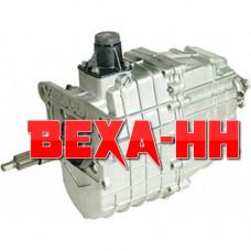 КПП ГАЗ-3307 5-ст. 3307-1700010-20В